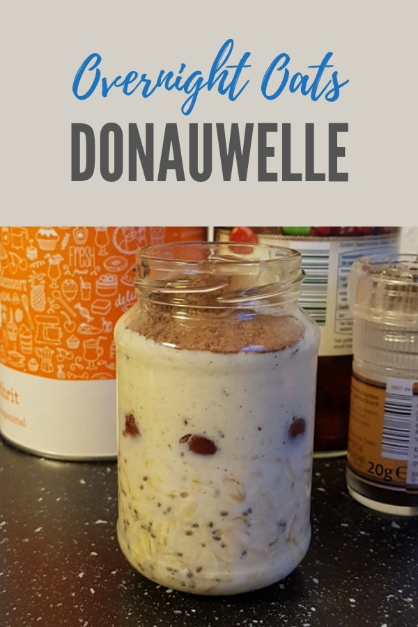 Pinterest-Overnight-Oats-Donauwellen-D2-1