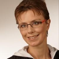 Betinna Halbach - Ernährungswissenschaftlerin und freie Journalistin