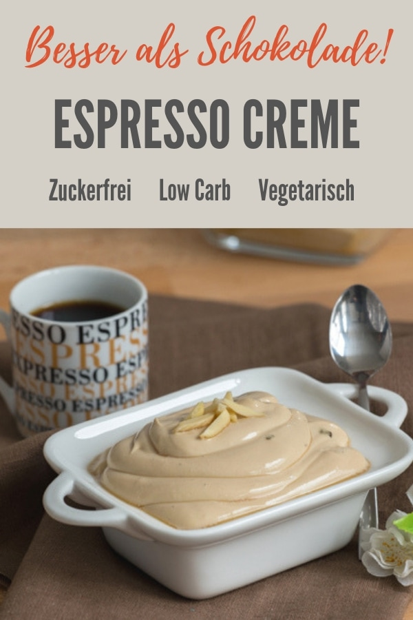 Bild zum Rezept Espresso-Mascarpone-Creme